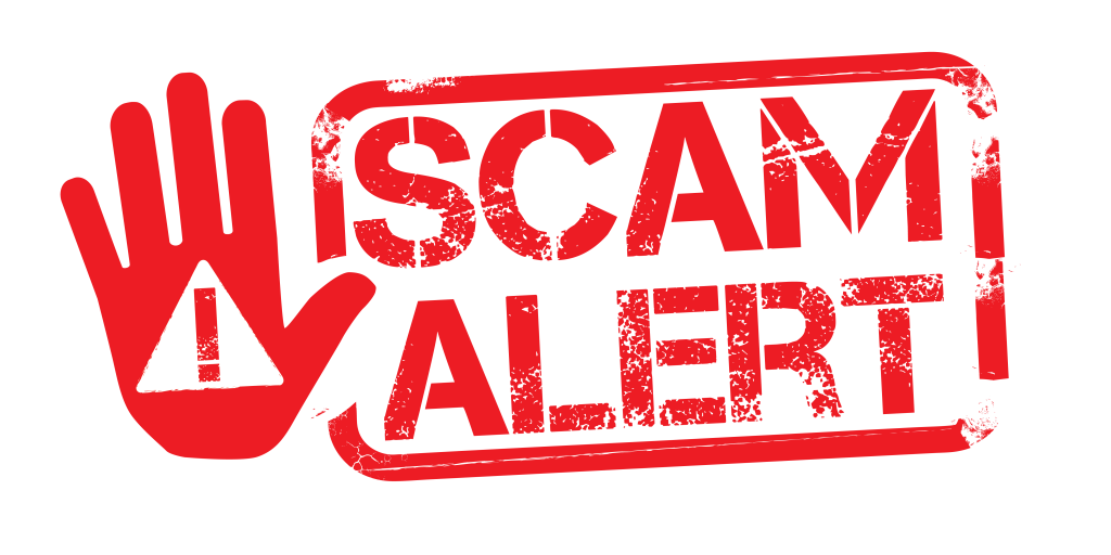 forex-scam-fraud