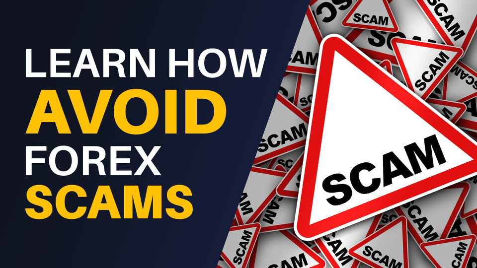 how-to-avoid-forex-scam